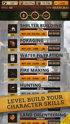 The Ultimate Prepper 1.1 screenshots 4