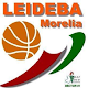 Download Basketball LEIDEBA Morelia For PC Windows and Mac