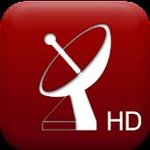 ดูทีวีดาวเทียม ออนไลน์ HD