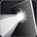 Torch Flashlight HD icon