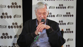 A Conversation With Roger Corman thumbnail