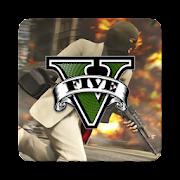 Live : For Grand Theft Auto V