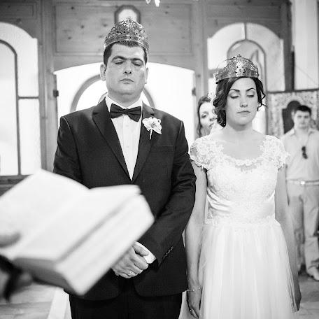 Wedding photographer Petko Momchilov (PetkoMomchilov). Photo of 08.03.2018