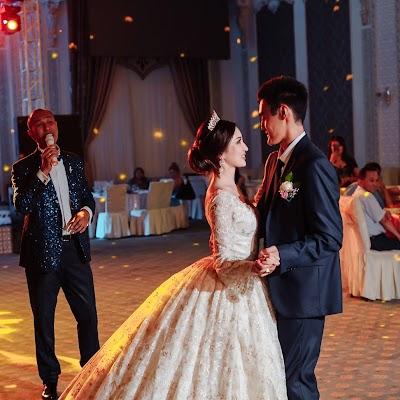 Свадебный фотограф Алекс Цой (s4nin). Фотография от 01.01.1970