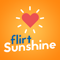 flirtSunshine - Hier wird dir warm ums Herz! icon