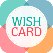 Wish Card-(Holiday,Islamic,Birthday,ValentinesDay)