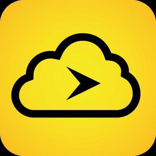 nuage illico