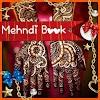 Mehndi Book(Latest Fashion)