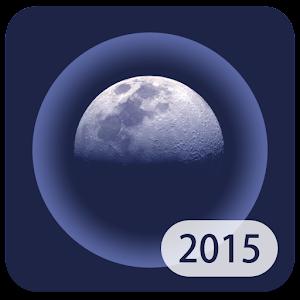 2015年10月1日Androidアプリセール 大人気ゲームアプリ 「FINAL FANTASY LEGENDS 光と闇の戦士」などが値下げ!