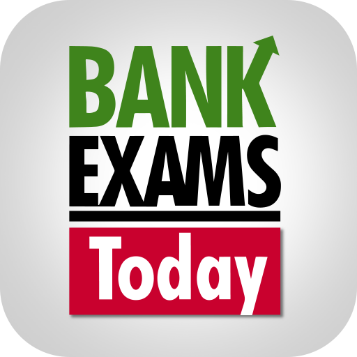 RBI Grade B & NABARD Grade A 20  Exam Preparation file APK for Gaming PC/PS3/PS4 Smart TV