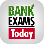 RBI Grade B & SBI Clerk 2018 Exam Preparation