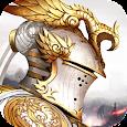 亞瑟王之怒-圓桌騎士