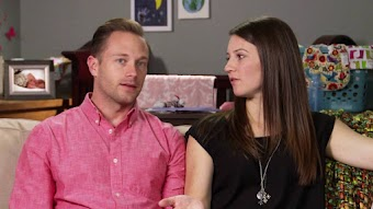 Outdaughtered Movies Tv On Google Play