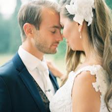 Wedding photographer Svetlana Kozlitina (Scozlitina). Photo of 15.10.2016