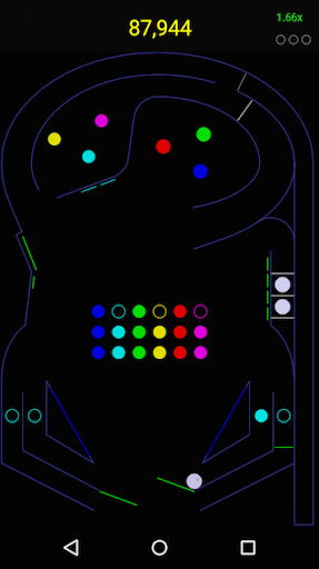 pinball 2015