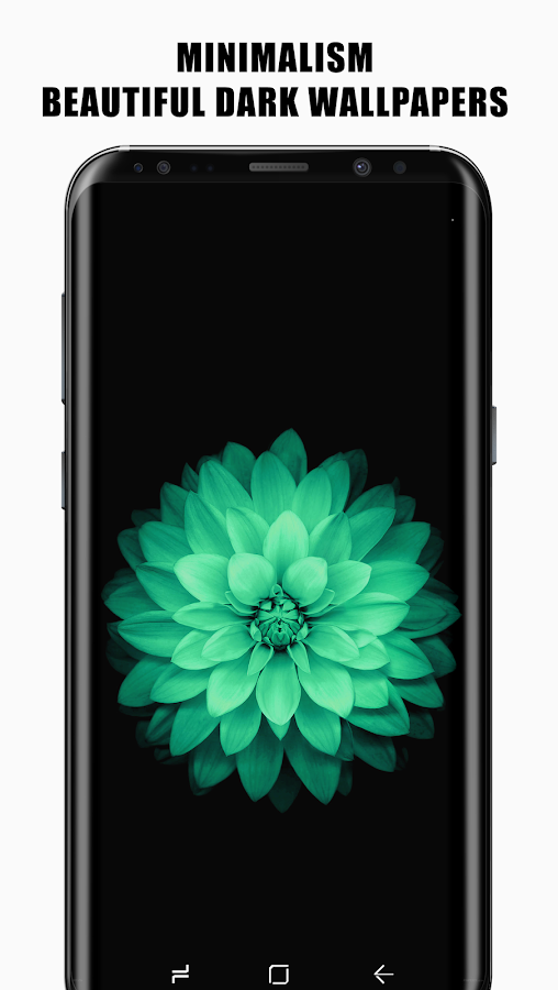 Super Amoled Wallpapers Hd 4k Android Apps On Google Play