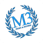 M3 Fight & Fitness