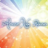 New Releases in Amazon India