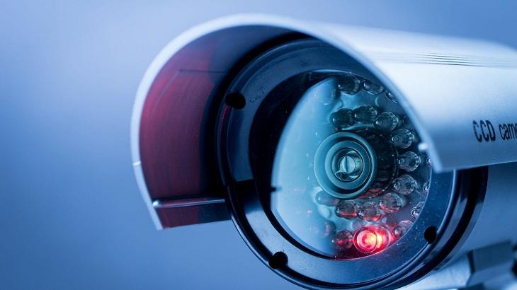 Công ty lắp camera Hải Phòng