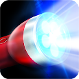 Flashlight LED Free icon