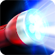 Flashlight LED Free (app)