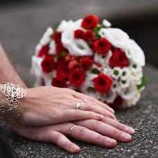 Wedding photographer Evgeniy Belov (belovph). Photo of 21.02.2018