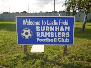 Photo: 09/08/11 v Witham Town (Essex Senior League) 1-3 - contributed by Gyles Basey-Fisher