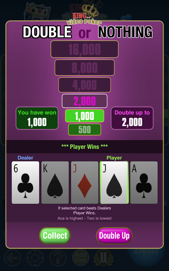 3 card poker free play solar powered