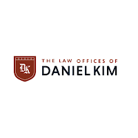 danielkimlawyer - Follow Us
