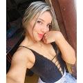 Foto de perfil de katialucia17