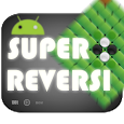 SuperReversi icon