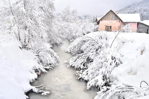 Sesto River di Pinco_Pallino
