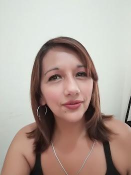 Foto de perfil de senait2011