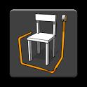 Design Dimensions icon