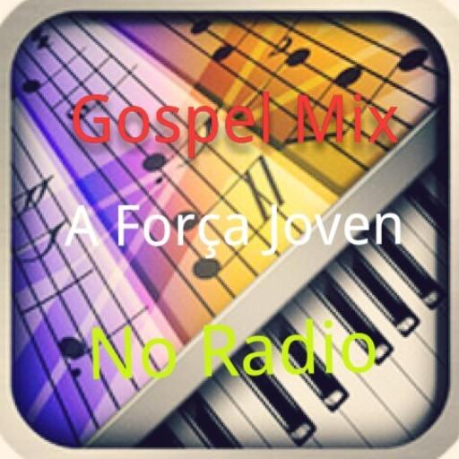Web Rádio Gospel Mix