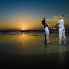 Wedding photographer Horacio Hudson (hudson). Photo of 25.05.2016