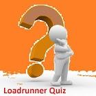 Loadrunner Quiz icon