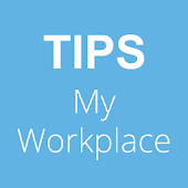 TIPS My Workplace