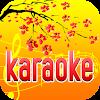 Karaoke singen