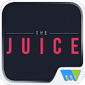 The Juice icon