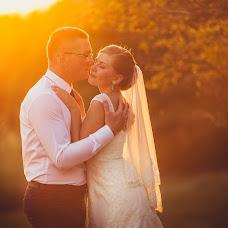 Wedding photographer Yuriy Gucul (Hutsul). Photo of 30.01.2016