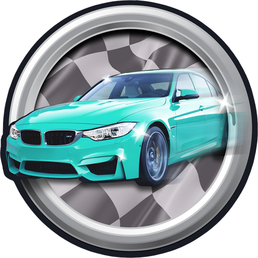 Real Car Racing - Multiplayer game (apk) free download for Android/PC/Windows