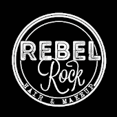 Rebel Rock Hair & Make Up