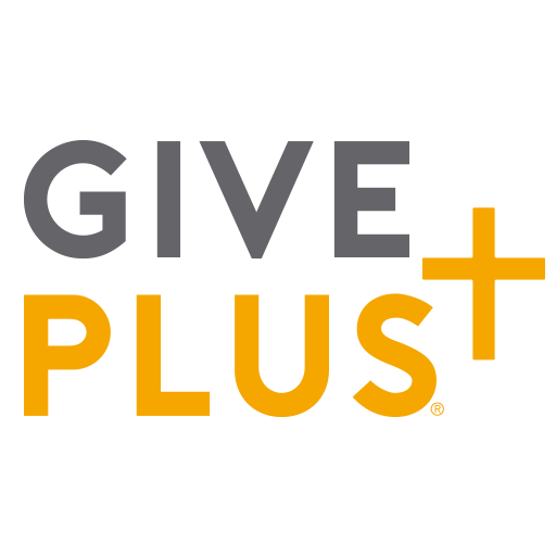 Image result for give plus mobile icon vanco images