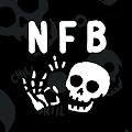 NAH FUNGIBLE BONES