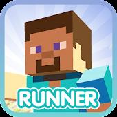 Skins For Minecraft Runner