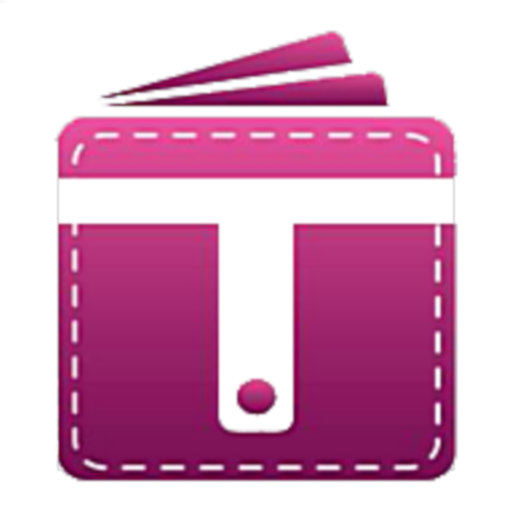 T Wallet (Telangana Wallet)