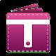 T Wallet (Telangana Wallet) (app)
