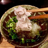 涮乃葉 syabu-yo 日式涮涮鍋吃到飽(台中大遠百店)