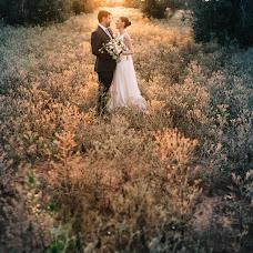 Wedding photographer Matteo Lomonte (lomonte). Photo of 21.11.2018